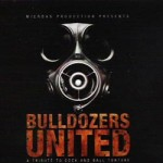 bulldozersunited