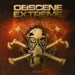 cover_obscene_extreme_2007